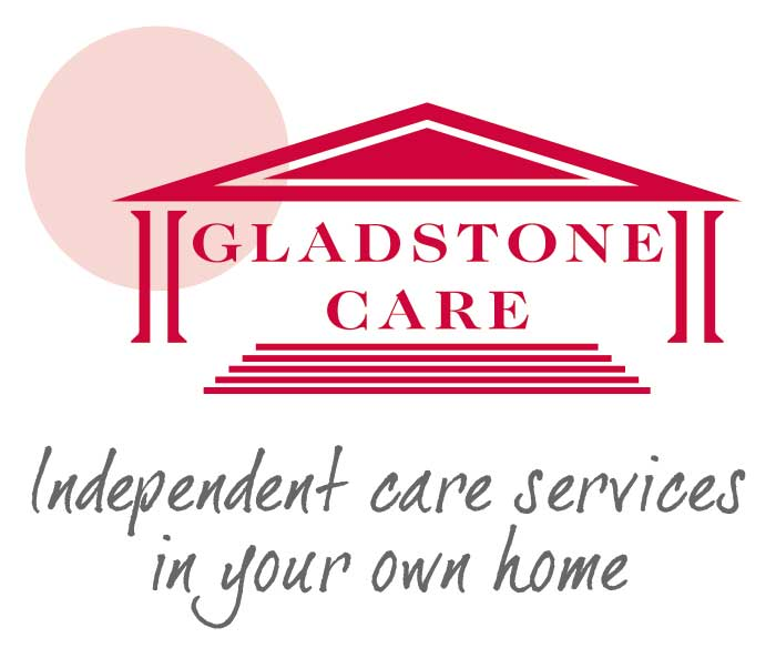 Gladstone Care, Services in the Home Scarborough and Filey